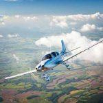 Aeroplane Pilot Day