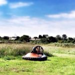 Hovercraft Lincolnshire