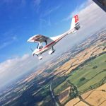 Light Sports Aircraft Oxfordshire