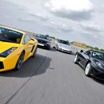 Supercar Sprint Nationwide