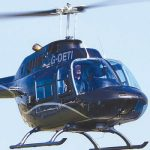 Exclusive Kent Sightseeing Flights