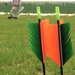 Traditional & Skybow Archery