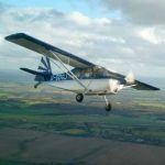 Aerobatic Flights UK