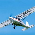 Microlights Peterborough