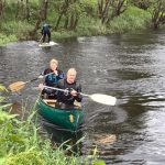 Paddle Sports Stirlingshire