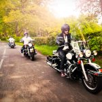 South Downs Harley-Davidson® Experience