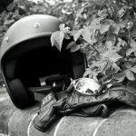 South Downs Harley-Davidson® Pillion Rides