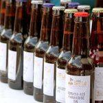 Beer Brewing & Tasting London