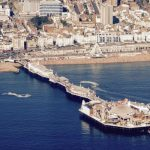 Exclusive Brighton Sightseeing Flights