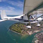 Light Sports Aircraft Winchester