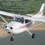 60 Minute Flying Lessons Nationwide