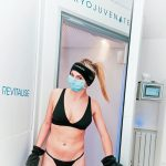 Cryotherapy Treatments