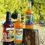 Cider Farm Tour and Tasting for Two Dorset