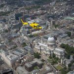 London Helicopter Charter