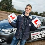 Young Driver Training Bundles