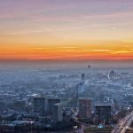 Manchester Sightseeing Flights