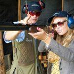 Honesberie Shooting School