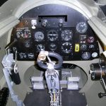 WW2 Flight Simulators