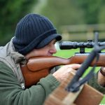 Air Rifles Brighton
