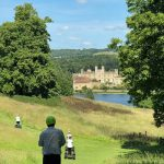 Segway Adventure Leeds Castle