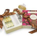 Fragrance Creation Gift Box