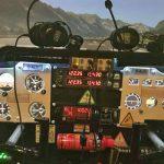 Cessna Skyhawk Yorkshire