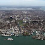 Portsmouth & Isle of Wight Sightseeing
