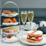 National Gallery Afternoon Tea for Two
