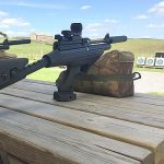 Air Rifles & Pistols Sheffield