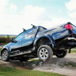 Junior Off Road Kent