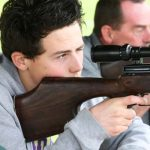 Air Rifles Cheshire