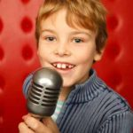 Kids Superstar Singer