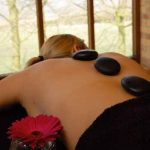 Stylish Spa Experience in Derbyshire