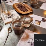 Hotel Chocolat Bean to Bar Experience