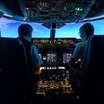 Motion Flight Simulators Coventry