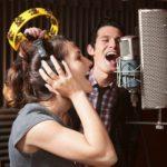 Couples Superstar Singers