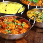 Indian Cooking Classes