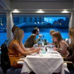Classic Dinner Cruise