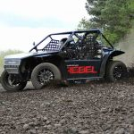 Off Road Rebel Buggies Birmingham