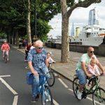 Private Family Bike Tours