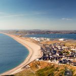 Weymouth Sightseeing Flights