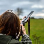 North Dorset Clay Shooting