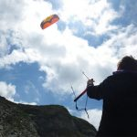 Kite Sports Cornwall