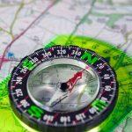 Orienteering Yorkshire