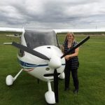 Light Sport Aircraft Experience