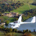 Flying Lessons Oxfordshire