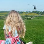 Blue Skies Helicopter Tours