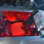 F35 Combat Simulator Suffolk