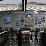 Flight Simulators Perth