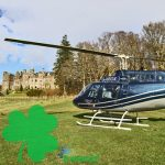 Sightseeing Flights Ireland